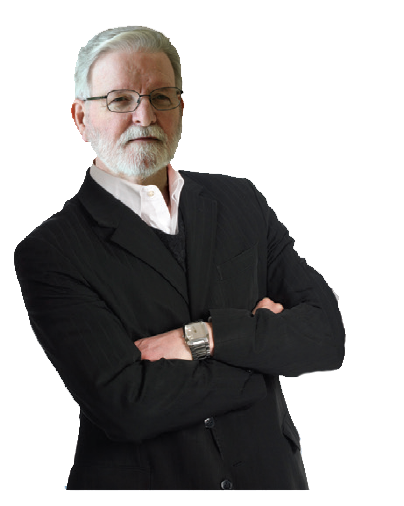 Kelso Sturgeon